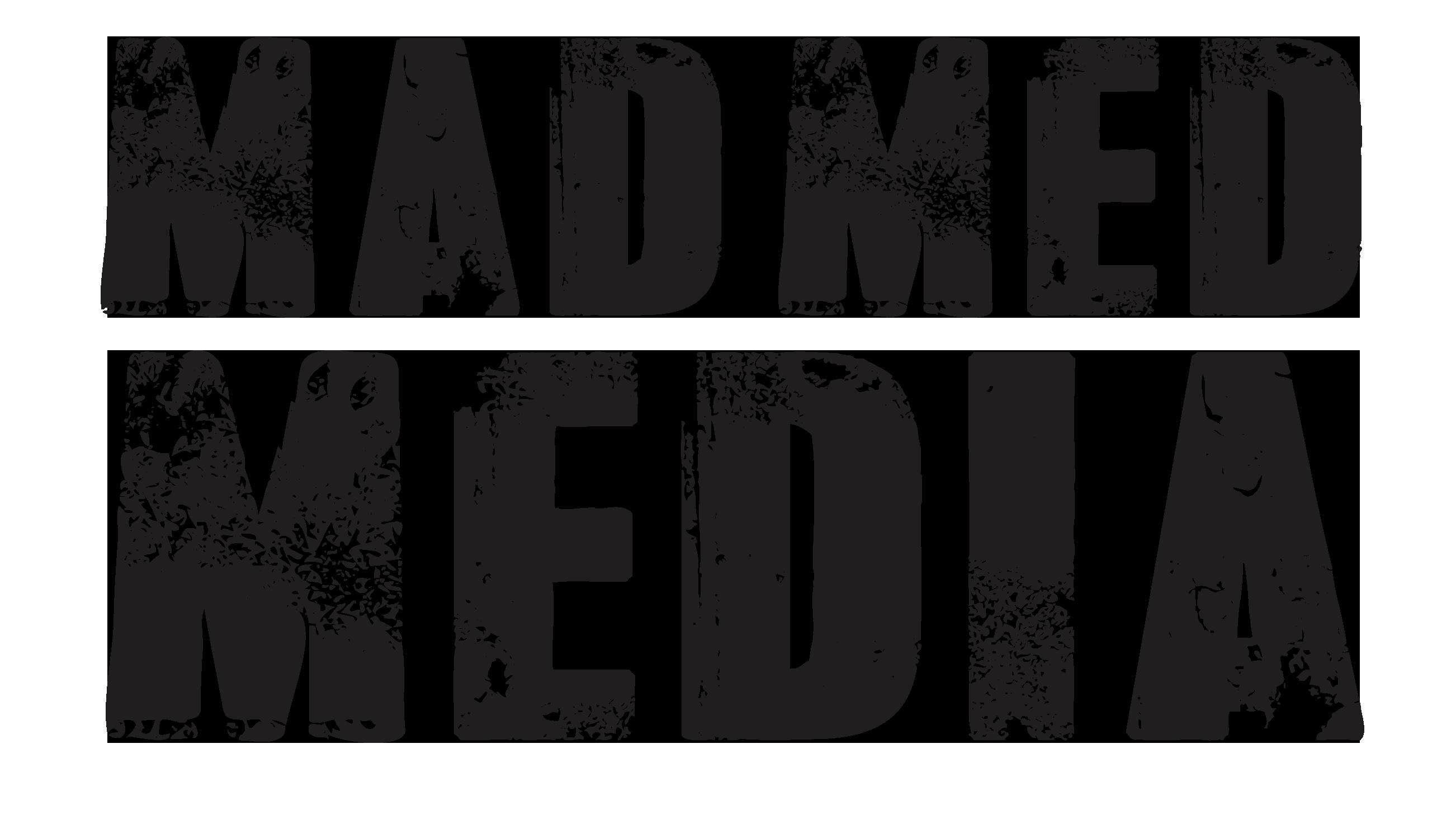 madmed.media