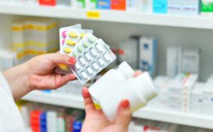 Частое употребление антибиотиков может привести к развитию болезни Паркинсона
