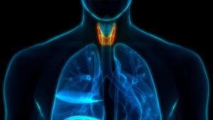 Статья JAMA, предостерегающая от использования радиойодтерапии для лечения гипертиреоза подверглось критике